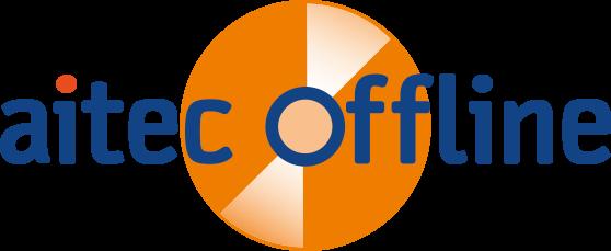 aitec offline – produkt metodickej podpory nezávislý od internetového pripojenia
