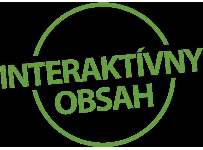 aitec offline - INTERAKTÍVNY OBSAH